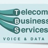 Telecom Business Services
