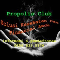 Propolis Club