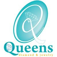 Queens Diamond & Jewelry
