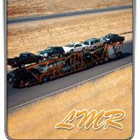 LMR Auto Transport Brokerage
