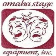 Omaha Stage Equipment