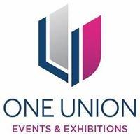 OneUnion Events & Exhibitions
