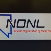 NONL - Nevada Organization of Nurse Leaders