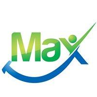 PhysioMax1