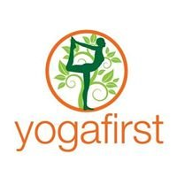 Yogafirst Middle East