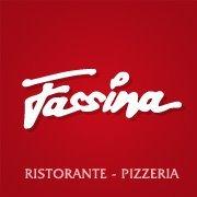 Ristorante Pizzeria Fassina
