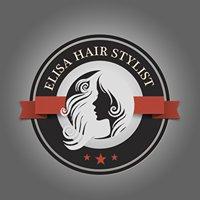 Elisa Hair Stylist