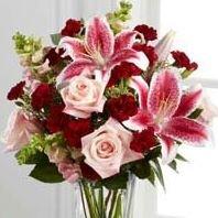Adas Flowers