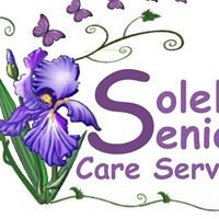 Solely Seniors Care Service