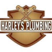 Harley's Plumbing Company