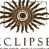 Eclipse Home Decor LLC