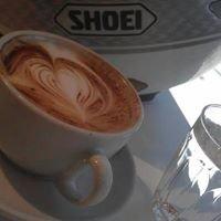 Small Batch Coffee Company , Jubilee Street, Brighton