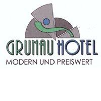 Akzent Grunau Hotel Bayreuth