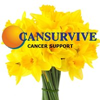 Cansurvive Cancer Support