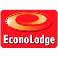 Econo Lodge Park Lane & Restaurant Bundaberg