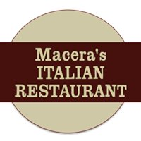 Macera's Italian Restaurant