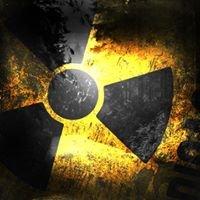 RadonXperts