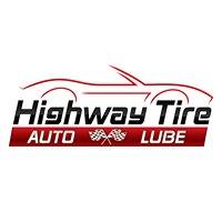 Highway Tire Auto & Lube