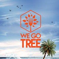 WeGo TREE