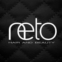 Neto Salon Hair & Beauty