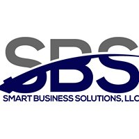Smart Business Solutions, LLC