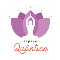 Espaço Quântico - Aulas de Yoga e Terapias Holísticas