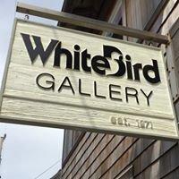 White Bird Gallery