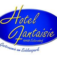 Hotel Fantaisie