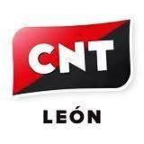 Cnt León