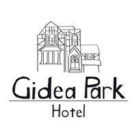 Gidea Park Hotel