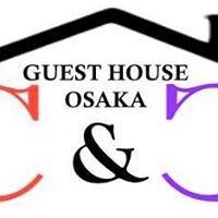 C&C Guest House