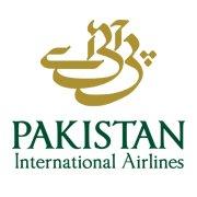 Pakistan International Airlines - Dubai
