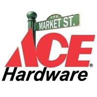 Market Street Ace Hardware