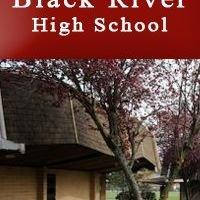 Black River Alternative High School