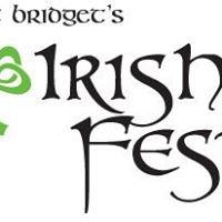 St. Bridget's Irish Fest