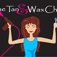 The Tan & Wax Chick Day Spa