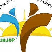 Fundación Jóvenes del Porvenir