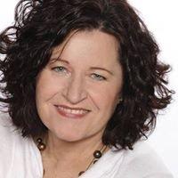 Otilia Biondi, Real Estate Sales Representative