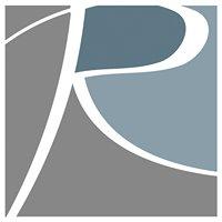 Hotel & Restaurant Rosenbusch