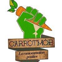 Carrotmob Réunion