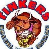 Tinkers Swaziland