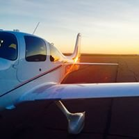Crosswind Aviation Management, LLC