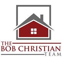 The Bob Christian Team