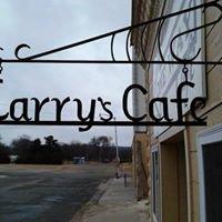 Larry's Cafe