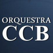ORQUESTRA CCB