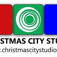 Christmas City Studio
