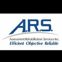 A.R.S.Assessment Rehabilitation Services Inc.