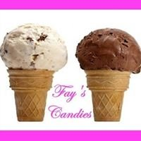 Fay's Candies