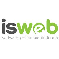 ISWEB SpA