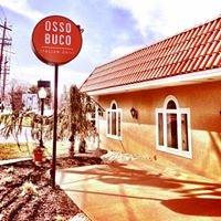 Osso Buco Italian Grill